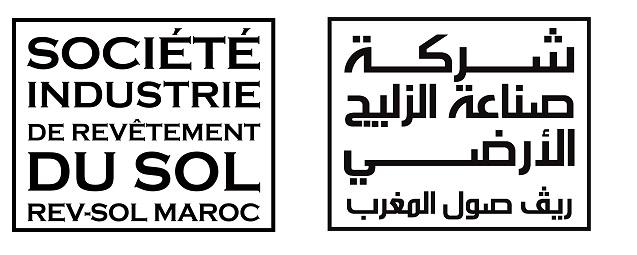 Rev-Sol - Industrie de revêtement du sol au Maroc